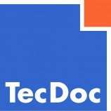 TecDoc 2Q2018 DVD каталог (лицензия)